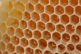 does raw honey go bad