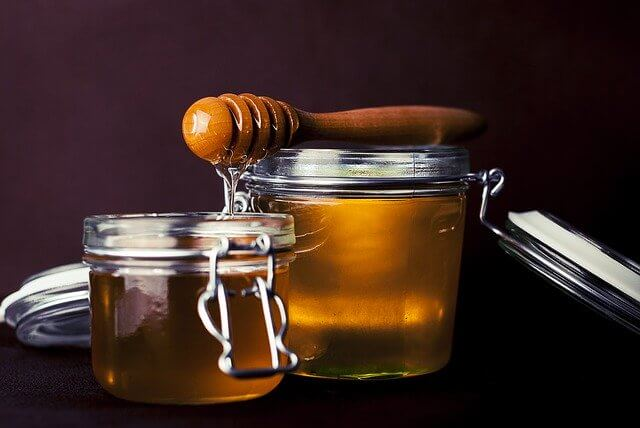 How Long Does it Take for Bees to Make Honey