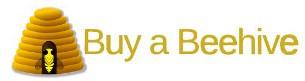 Buy A Beehive